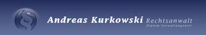 Rechtsanwalt Andreas Kurkowski