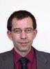 Rechtsanwalt Norbert Reimann
