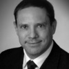 Rechtsanwalt Michael Stehling