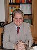 Rechtsanwalt Michael W. Staffel