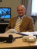 Rechtsanwalt Hermann-Josef Pierenkemper