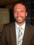 Rechtsanwalt Prof. Dr. Heinrich Gussen