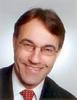 Rechtsanwalt Werner Ludwig Hogrefe