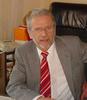 Rechtsanwalt Udo Kesselgruber