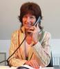 Rechtsanwältin Carola Dörfler-Collin