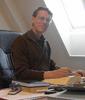 Rechtsanwalt Thomas Hemesath