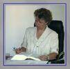 Rechtsanwältin Stephanie Boer-Nießing