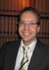 Rechtsanwalt Stephan Schade