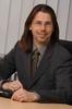 Rechtsanwalt Christian Fuchsberger