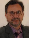 Rechtsanwalt Matthias Heins