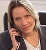 Rechtsanwältin Anja Maleika