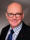 Rechtsanwalt Raphael Brodda