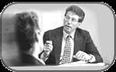 Rechtsanwalt Sven Gürtler