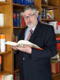 Rechtsanwalt Uwe Woltmann