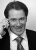 Rechtsanwalt Meinrad Mayer