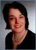 Rechtsanwältin Dr. Eva - Maria Wurch