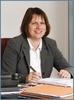 Rechtsanwältin Ina Sümpelmann