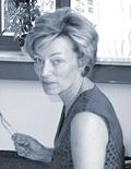 Rechtsanwältin Gudrun Böhm