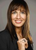 Rechtsanwältin Sandra Günther
