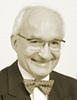 Rechtsanwalt Roland Zierau