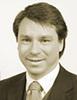 Rechtsanwalt Matthias Schaubel