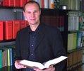 Rechtsanwalt Hans Mogalle