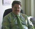 Rechtsanwalt Simon Lehmann