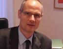 Rechtsanwalt Dr. Reinhard Werner