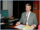 Rechtsanwalt Dr. jur. Otto Wienke