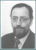 Rechtsanwalt Peter Tadsen
