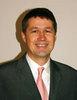 Rechtsanwalt Ludger Kineke
