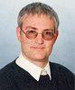 Rechtsanwalt Werner E. Müller