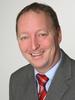 Rechtsanwalt Ulrich Gerken