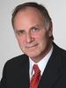 Rechtsanwalt Johannes Kröger