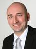 Rechtsanwalt Peter Suminski