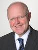 Rechtsanwalt Franz-Josef Rehmann