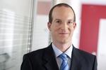 Rechtsanwalt Georg Welslau