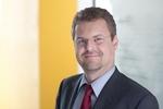 Rechtsanwalt Frank Schneeweis