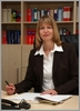 Rechtsanwältin Barbara Brauck