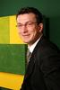 Rechtsanwalt Tom Krietsch