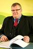 Rechtsanwalt Jörg Sievers