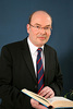 Rechtsanwalt Dennis Shea