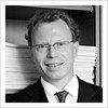 Rechtsanwalt Nils Eggers