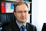 Rechtsanwalt Gerhard Roeder