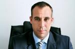 Rechtsanwalt Jochen Hoos