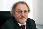 Rechtsanwalt Wolfgang Schönhals