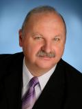 Rechtsanwalt Willi Moch