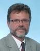 Rechtsanwalt Hans-Ullrich Mayer