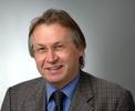 Rechtsanwalt Hubert Knoll