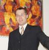 Rechtsanwalt Dierk Bresler